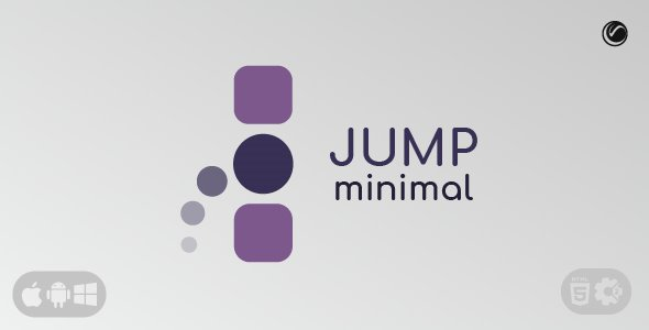 Sine Platform | HTML5 • Construct Game - 2