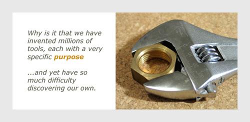 purpose quotation