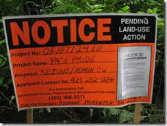 08-17-08 Rezone signs posted 001