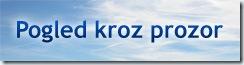 pogled_logo_final_f2