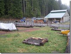 03-24-09 garden beds 003