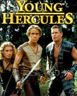 Young-hercules-1