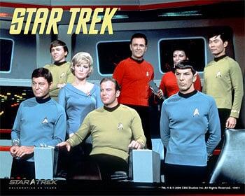 16079~Star-Trek-Crew-Posters