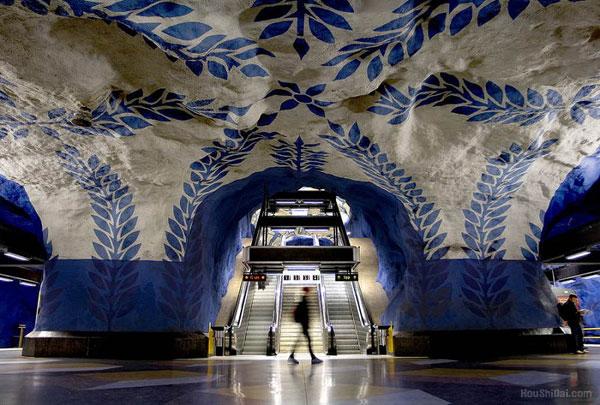 Stockholmssubway2