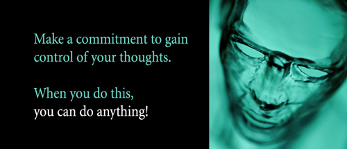 commitment quotation