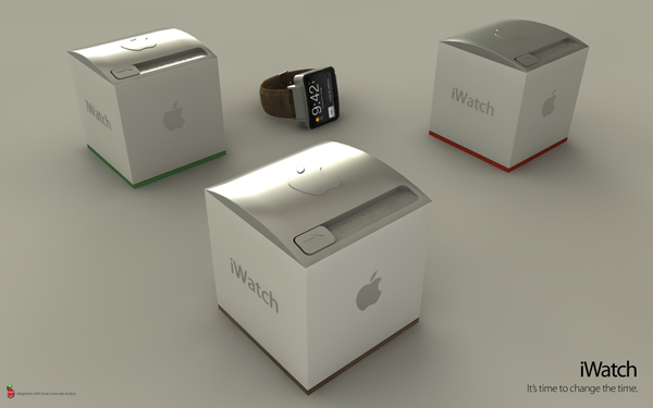 iwatch_box