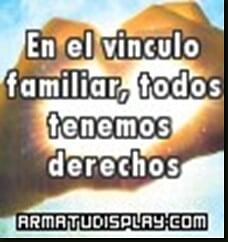 439-En el vinculo_7Cfamiliar_2C todos_7Ctenemos _7Cderechos_7C-1-fff-333--0-000