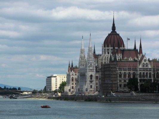 Budapest (18)