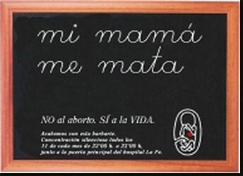 aborto pancarta3
