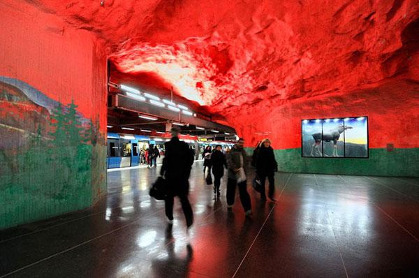 Stockholmssubway8