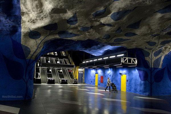Stockholmssubway4