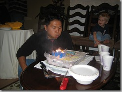 Don's Birthday 2008-10-22 003