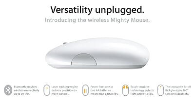 Wireless-Mighty-Mouse