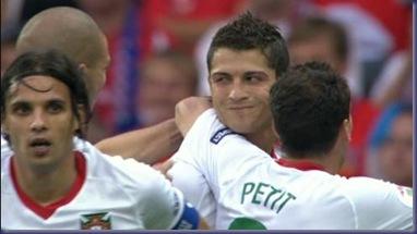 Euro 2008 09
