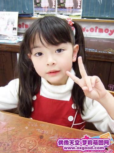 小萝莉的发育 31p套图下载 小萝莉的发育31张图图片