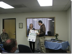 02-12-09 SCD Commercial Farm Award 006