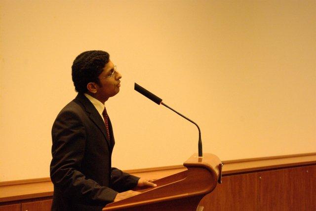 Arjun R Pillai - CEC - 2010 - EC