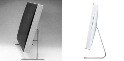 mac-speaker
