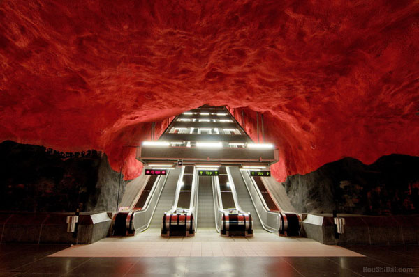 Stockholmssubway10
