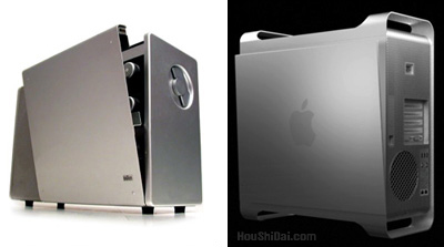 powermac-comp
