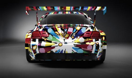 Jeff-Koons-bmw2