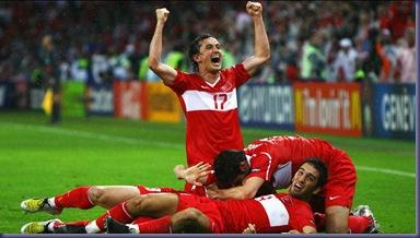 Euro 2008 18