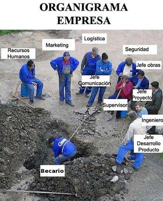 ORGANIGRAMA_EMPRESA_2