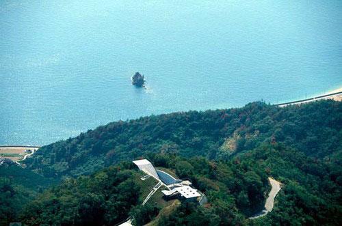 Kiro-san-Observatory
