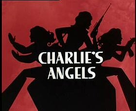 280px-Charlie's_angels