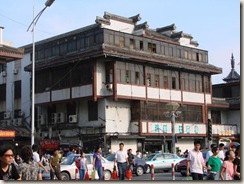 wuxi_old07