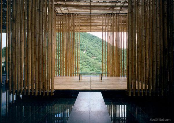 Great-Bamboo-Wall