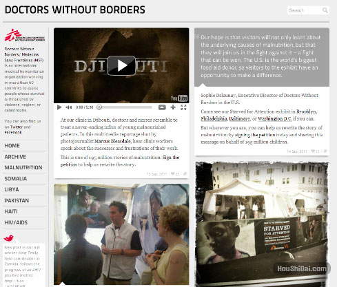 Doctors_Without_Borders