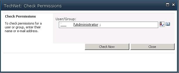 sps-UserPermission-03