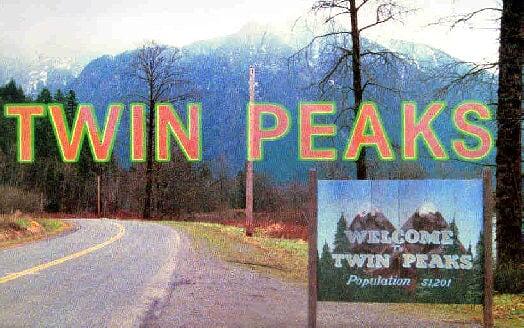 twin-peaks002