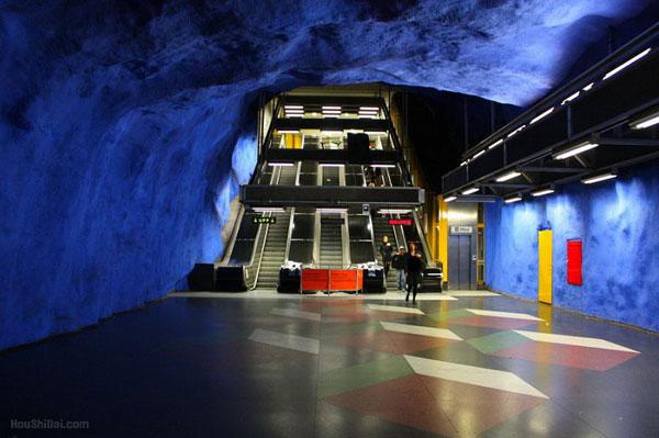 Stockholmssubway6