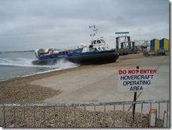 Southsea - May 2008 - 103