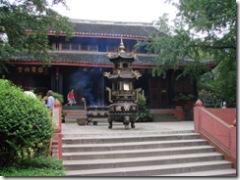 qingyang005