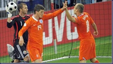 Euro 2008 21