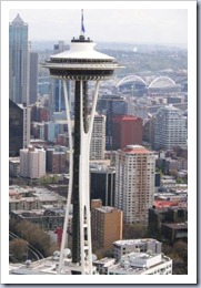Space Needle_2