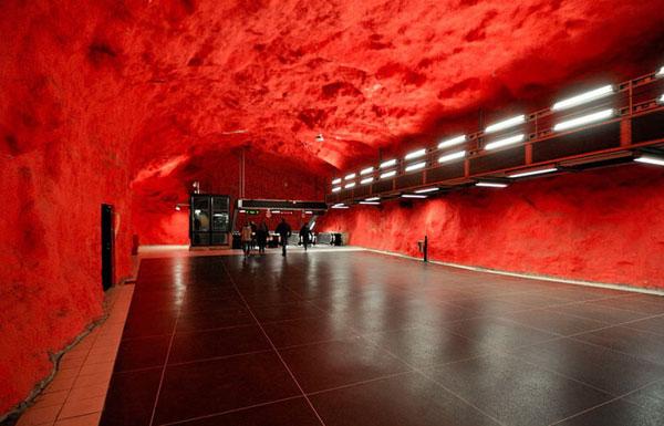 Stockholmssubway7