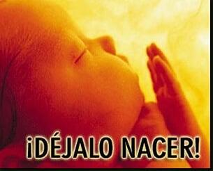 aborto_cancer_mama